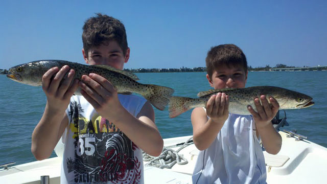 Fort myers florida links fort myers florida sport for Fort myers fishing party boats