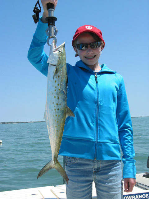Fishing charter rates fort myers florida sport fishing for Fishing charters fort myers florida